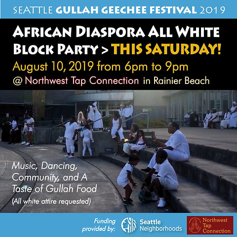 GGF 2019_Afican Diaspora Block Party_NWT