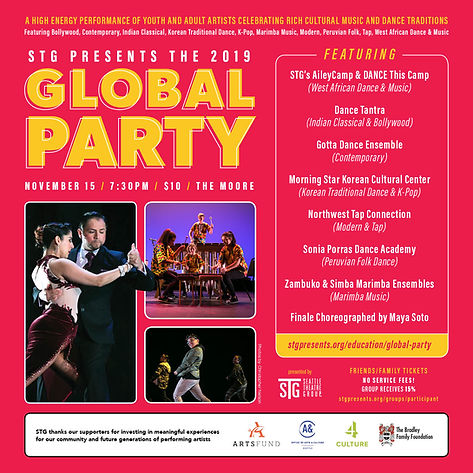 Global Party 2019_Ecard_Evening Group_Li