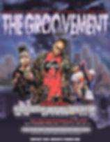 TheGROOVEMENT_2019.JPG