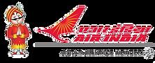 Air India Event
