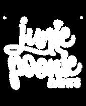 Junie Poonie Events