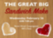 Great Big Sandwich Make Header 5780.jpg