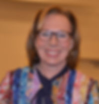 Mary Trotz Headshot.jpg