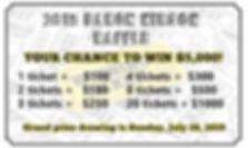 Annual Raffle Prices 2019 Screenshot.JPG