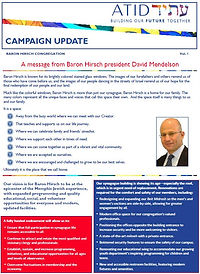 ATID Newsletter Page 1.JPG