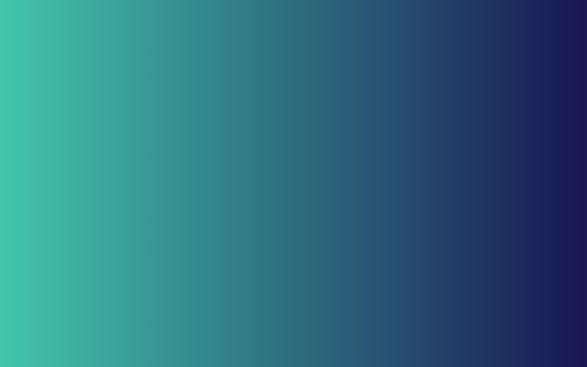 The Blue Lagoon.jpg