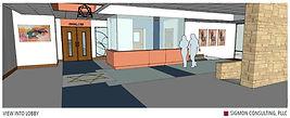 Lobby Floor Plan.JPG