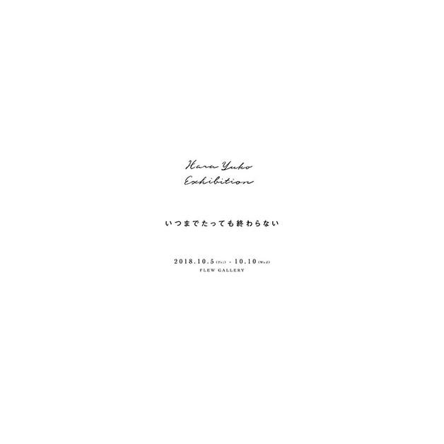 book135.jpg