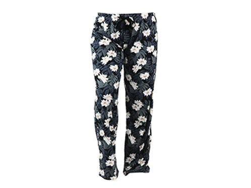 Hello Mellow Staycation Lounge Pants