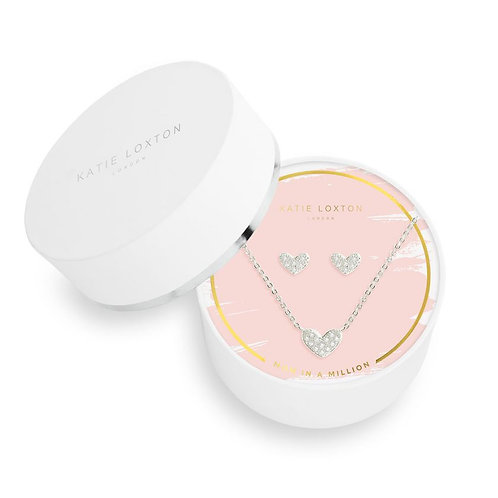Katie Loxton, Sentiment Set, Mom in a Million