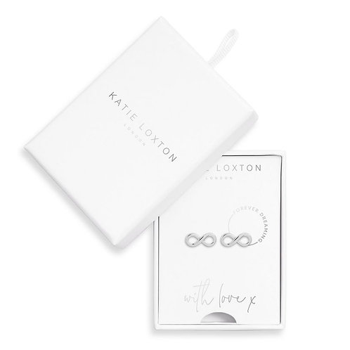 Katie Loxton, Earring Box Forever Dreaming