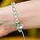 Thumbnail: 4Ocean Loggerhead Sea Turtle Bracelet