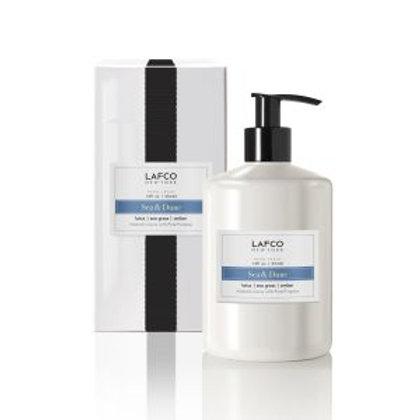 Lafco Hand Cream, Sea & Dune