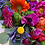 Thumbnail: Pink Picasso Kits, Brilliant Bouquet
