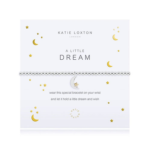 Katie Loxton, A Little Dream Bracelet