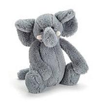 Jellycat, Bashful Elephant