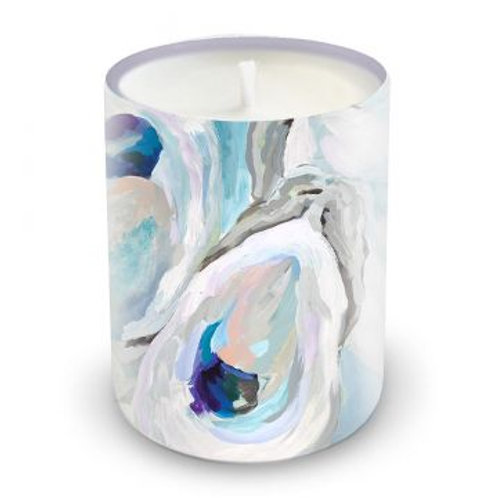 Annapolis Candle, Kim Hovell Collection - Lapis Lagoon