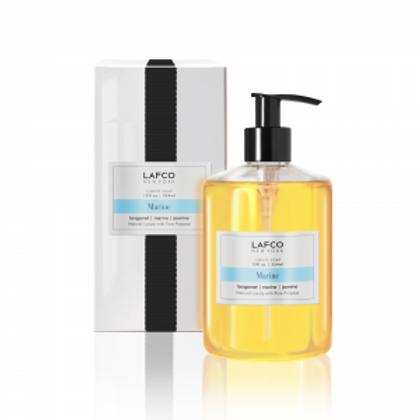 Lafco Liquid Soap, Marine