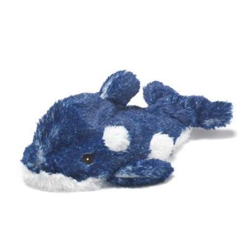 Warmies Whale