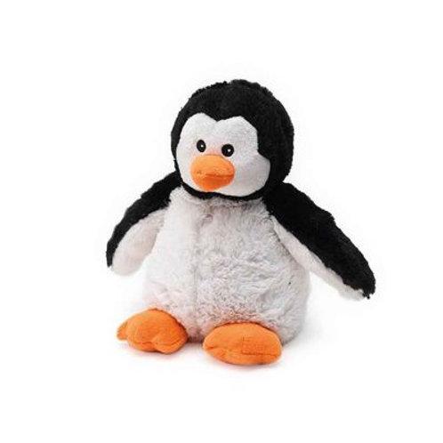 Warmies Penguin