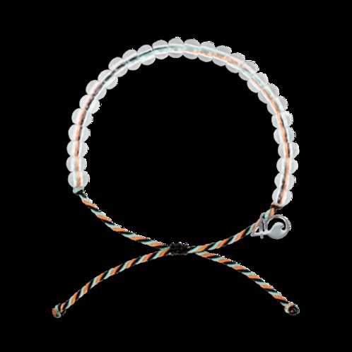 4Ocean Plankton Bracelet