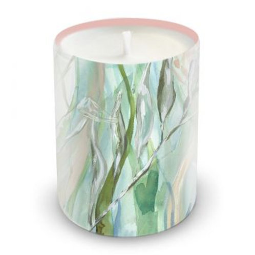 Annapolis Candle, Kim Hovell Collection - Ocean Meadow