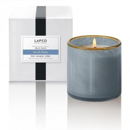 Lafco Candle, Sea & Dune