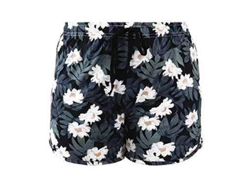Hello Mellow Staycation Shorts