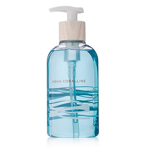 Thymes, Aqua Coralline Hand Wash