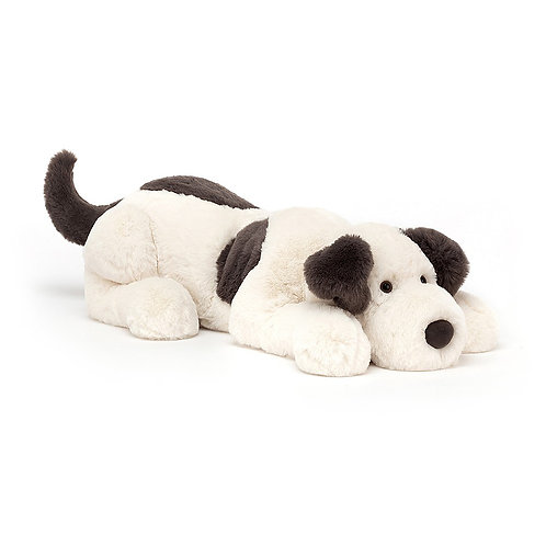 Jellycat, Dashing Dog