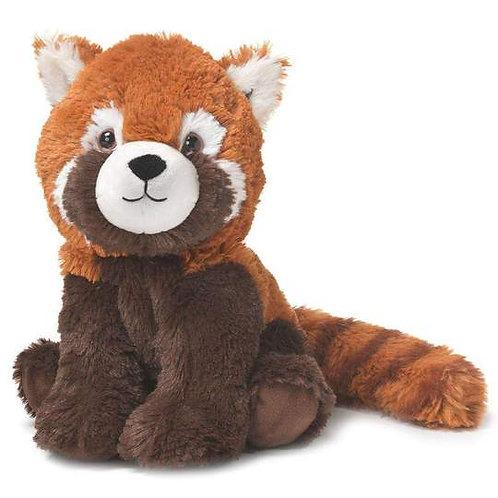 Warmies Red Panda