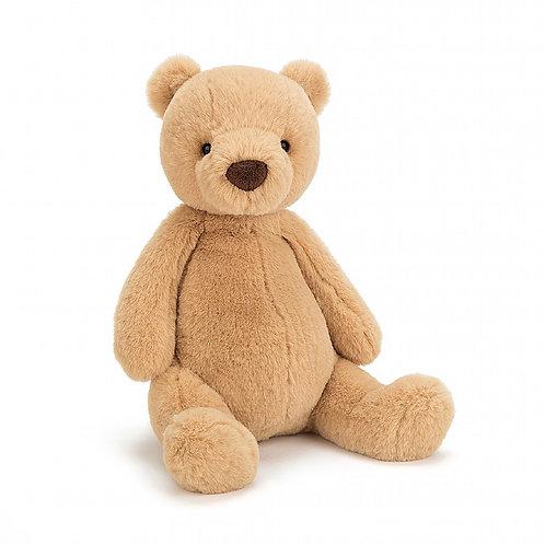 Jellycat, Puffles Bear