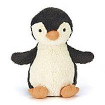 Jellycat, Peanut Penguin