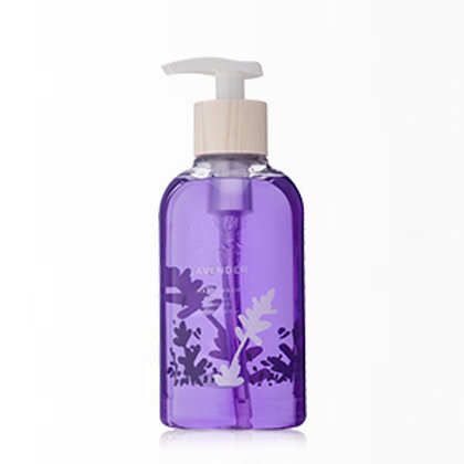 Thymes, Lavender Hand Wash