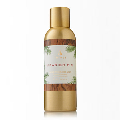 Thymes, Frasier Fir Home Fragrance Mist