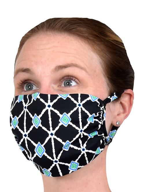 Southwind Apparel Bamboo Mask