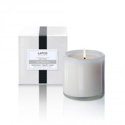 Lafco Candle, Star Magnolia