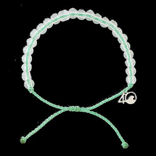 4Ocean Loggerhead Sea Turtle Bracelet