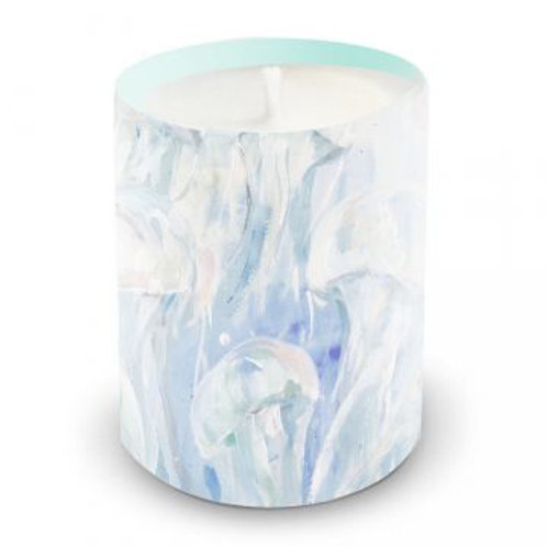 Annapolis Candle, Kim Hovell Collection -  Ethereal Coast