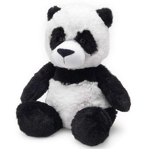 Warmies Panda