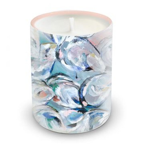 Annapolis Candle, Kim Hovell Collection -Citrus Reef