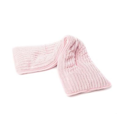 Warmies Spa Therapy Neck Warp, Pink