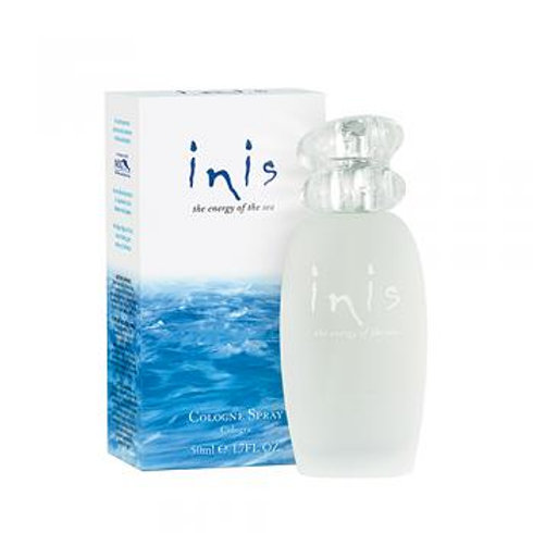 Inis Cologne Spray