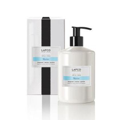 Lafco Hand Cream, Marine