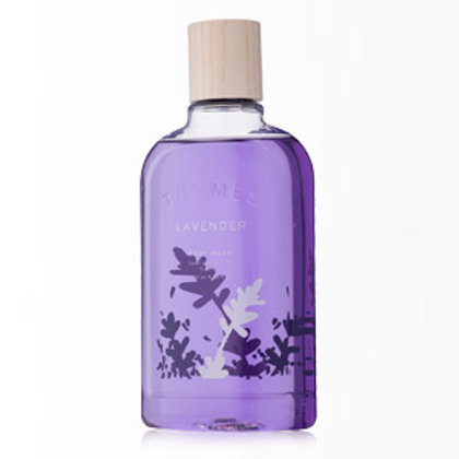 Thymes, Lavender Body Wash