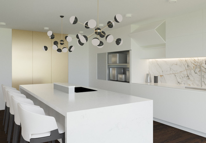Kitchen-concept4.jpg