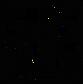 Logo_suuskwee_edited.png