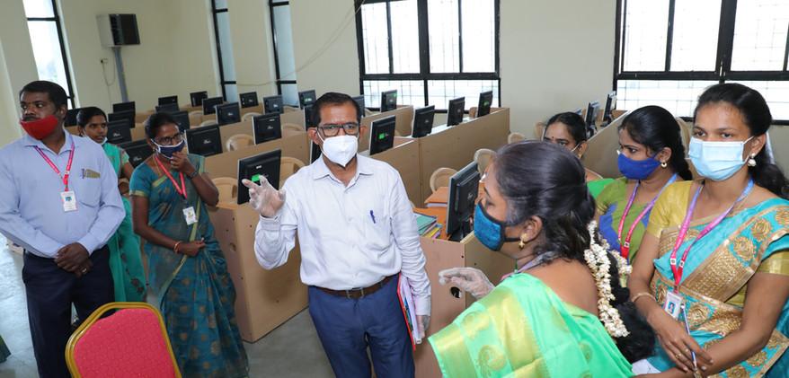 30. Computer Lab.JPG