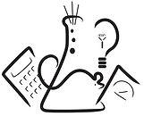 science-fair-logo-vector-6615578_edited.