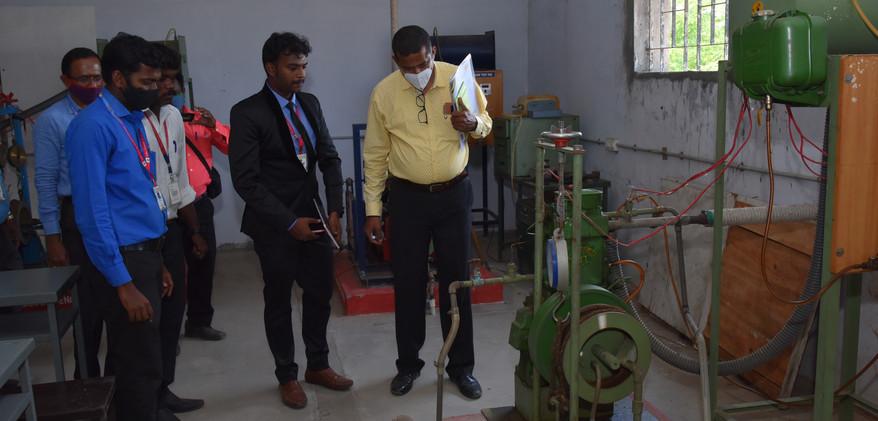23. Thermal Lab.JPG